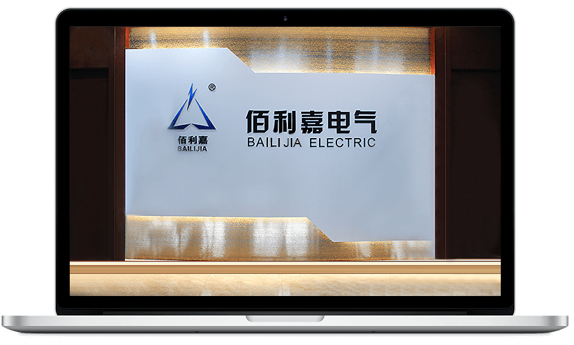 ShaoXing Bailijia Electric Co.,Ltd.