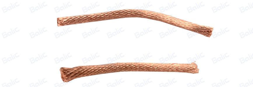 Wire Braid (2)