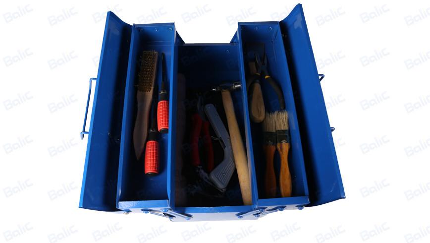 Welding toolbox (3)