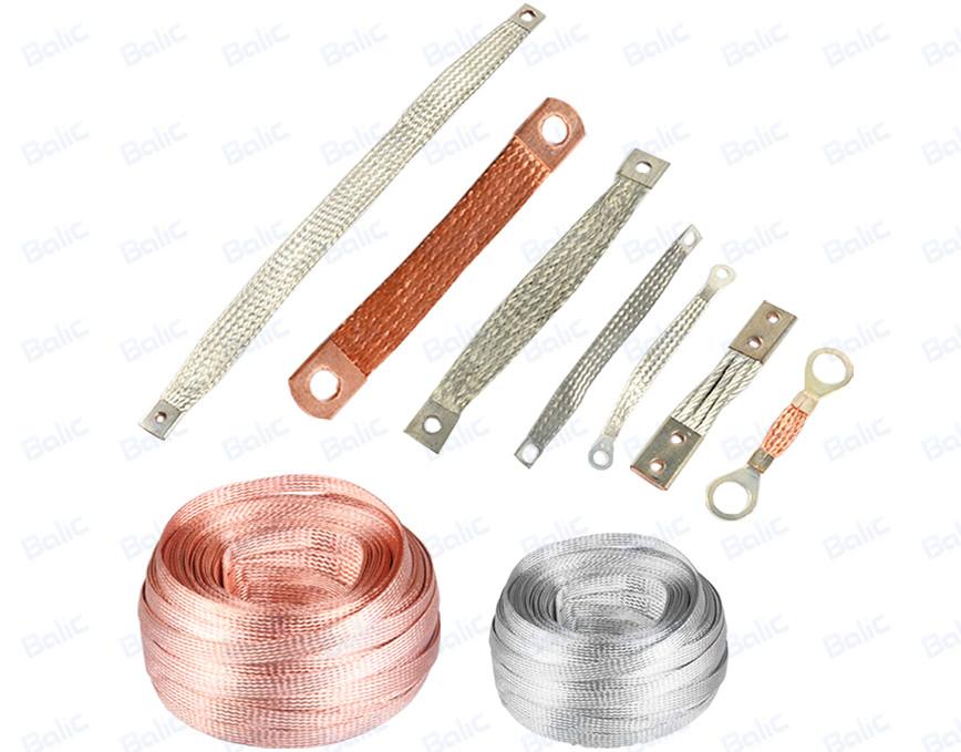 Wire Braid (10)
