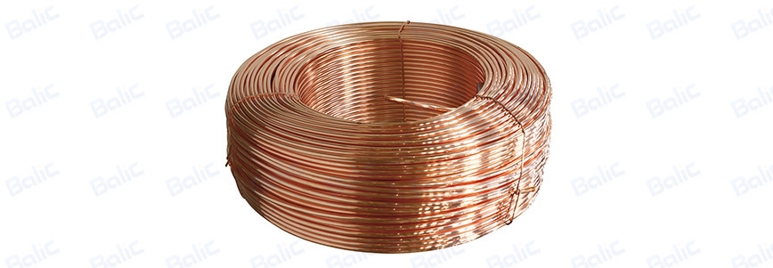 CU-BOND Round Conductors (1)