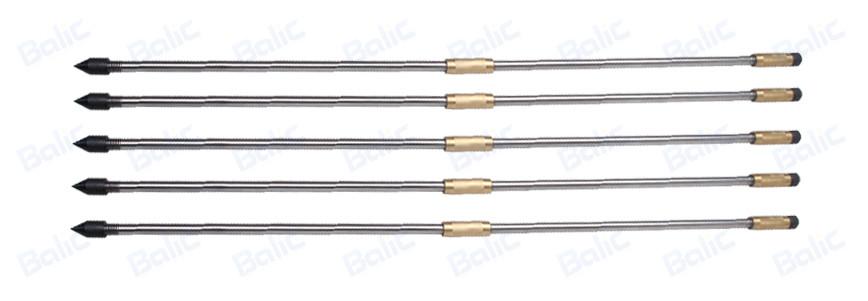 Stainless Steel Ground Rod (14)