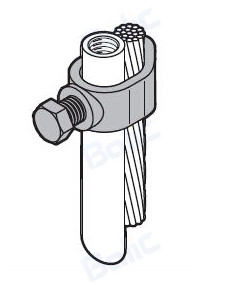 A/G Clamp